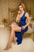 Charming_Wife4U female from Ukraine