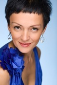 See Gorgeuos_Anna's Profile