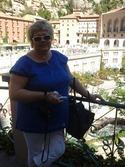 See profile of Oxana