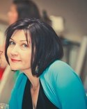 See profile of Liubov