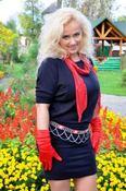 See Svetlanagrace's Profile