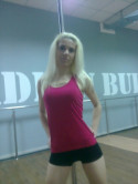 See exoctic_juicy_fruit's Profile