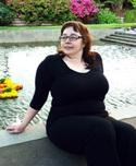 See AnnaRossiya555's Profile