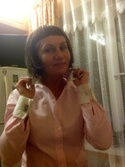 See Helen69's Profile