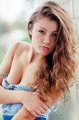 See Merry_Marishka's Profile