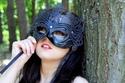 See Lera_SnowWhite's Profile