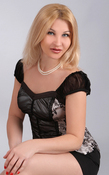See profile of Irina