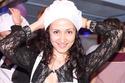 See marishka071176's Profile