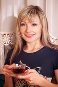 Alena female from Ukraine