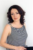 See Elena_Seabride's Profile
