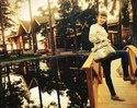 See profile of Ekaterina