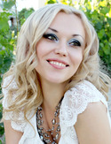 S_V_E_T_A female from Ukraine