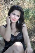 See profile of Camilla