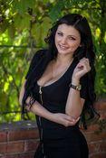 See profile of Elizaveta