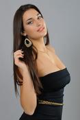 See BeautyAnastasia2013's Profile