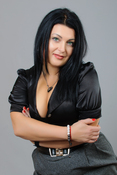 See Beautiful_Elena2013's Profile