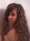 See Olga5256's Profile