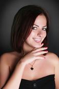 See Olga_O's Profile
