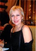 See profile of Nadia