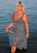 See profile of Ludmila