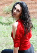 See Spring_Osier's Profile