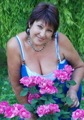 See Talakovka's Profile