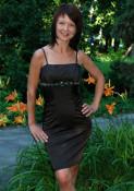 See Viktoria_Checker's Profile