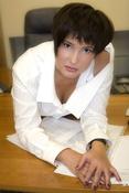 See Svetlana5262's Profile