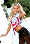 See Charmy_Olesya's Profile