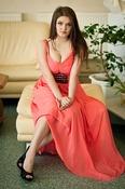See OlesyaN's Profile