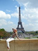 See Jolie_Marinne's Profile