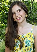 See BellaAngel's Profile