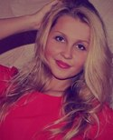 See ChicadivinAlenka's Profile