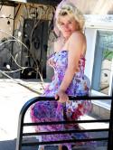 See profile of Svetlana