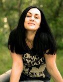See Marina_zubk's Profile