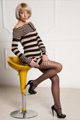 See profile of Polya