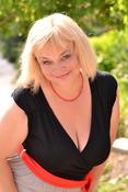 See Helena_blondsharm's Profile