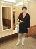 See Natalia63051359's Profile