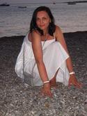 See Natusya_natasha's Profile