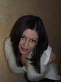See profile of марина