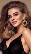 See CharmingIrishka's Profile