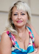 See solar_Svetlana's Profile
