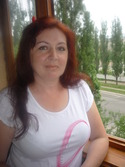 See sophisticated__lady's Profile