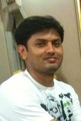 See profile of Nilesh