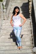 See BrunetteNina's Profile