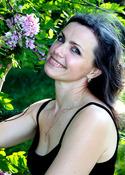 See profile of Zoya