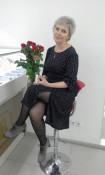 See Lena_Tender_Soul's Profile