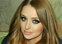 See profile of Irishka
