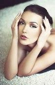 See BigHeart_Arina's Profile