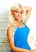 Nataly_Tender_Dream female from Ukraine